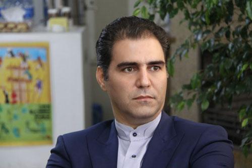 با هدف تدوین برنامه جامع اقدام مشترک انجام میشود/ معاون وزیر راه و شهرسازی به استانهای زنجان و همدان سفر میکند