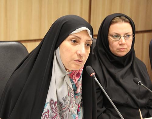 عضو شورای شهر تهران/ در نوسازی بافت های فرسوده، به دنبال سازمان های مردم نهاد هستیم