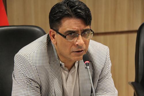 علاالدینی، استاد دانشگاه تهران/ سازمان های دولتی از هم افزایی غیردولتی ها در بازآفرینی شهری استفاده کنند