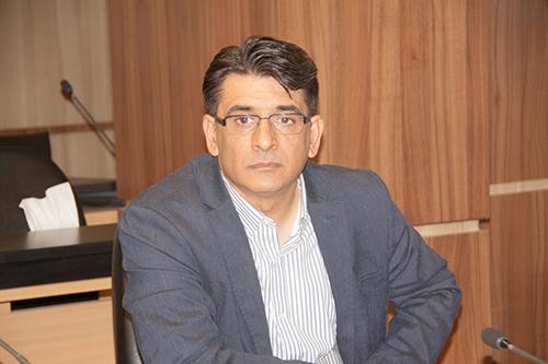 علاالدینی، دانشیار گروه برنامه ریزی اجتماعی دانشگاه تهران: تهران و مردمش تاب آوری کمی دارند/ موفقیت برنامه های ارتقا تاب آوری شهری در گرو مشارکت مردم است