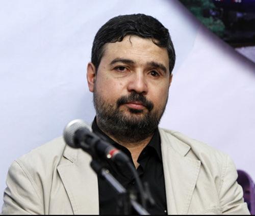 هدف گذاری برای ساخت  ۲۰هزار واحد مسکن در استان تهران