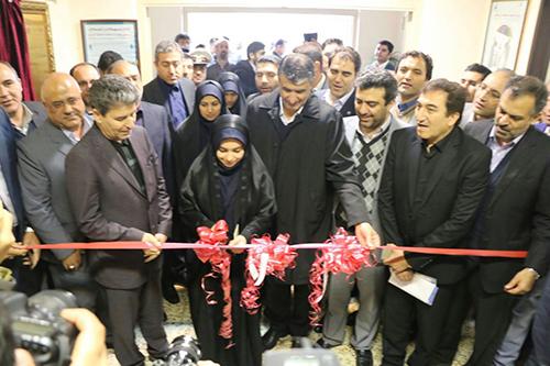 با حضور وزیر راه و شهرسازی افتتاح شد/ بهره برداری از مدرسه ۱۲ کلاسه وکیل آباد ارومیه/ اختصاص۸۶۰ میلیارد تومان اعتبار بازآفرینی به آذربایجان غربی