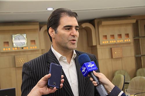 عشایری:        ۱۸ محله در تهران بازآفرینی می شود/ رشد ۲۹ درصدی صدور پروانه ساخت در تهران/ اختصاص ۲۵۰۰ میلیارد تومان منابع دولتی برای بازآفرینی