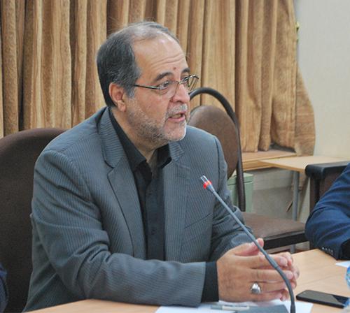 طرح جامع تجدیدنظر شهر بافق به مرحله عقد قرارداد رسید/ تاکید بر هم اندیشی اعضای  کمیته فنی و کمیسیون ماده ۵