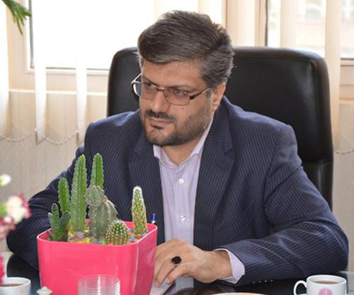 زینبیه پاکدشت اولین محله موضوع بازآفرینی استان تهران