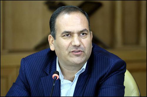 مدیرکل راه و شهرسازی استان کرمان خبر داد / پایش ۱۰ محله  برای اجرای طرح امید در استان کرمان