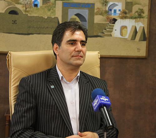 معاون وزیر راه و شهرسازی در حاشیه جلسه ستاد بازآفرینی شهری خبر داد/ ۸.۶ میلیارد تومان بودجه بازآفرینی زنجان است